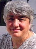 Svetlana Ter-Minasova