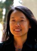 Joan Kang Shin