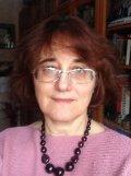 Zoya Proshina