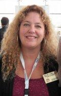 Christine Coombe